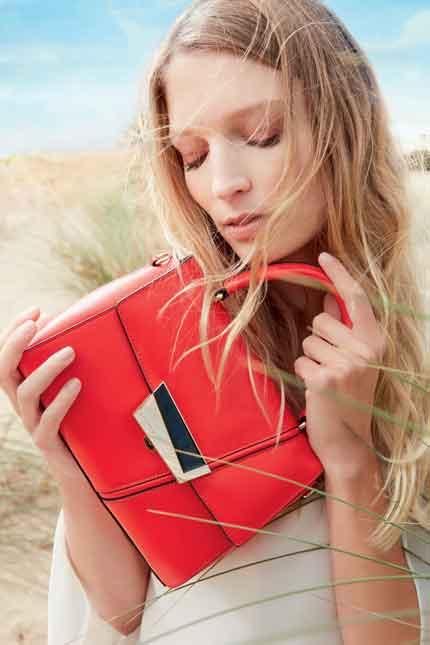 Дизайнерские сумки Cromia из коллекции весна-лето 2020 года купить в Интернет-магазине Cromia-shop.ru