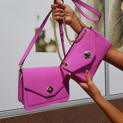 Акции и скидки на сумки и аксессуары Cromia - выгодно купить купить сумку в Интернет-магазине Cromia-shop.ru