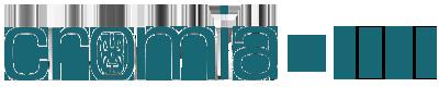 Cromia shop - кожаные сумки и аксессуары