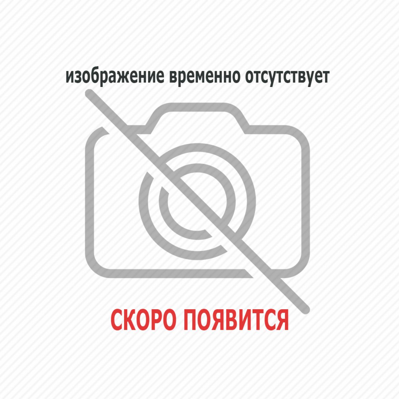 Женская кожаная сумка Cromia 1404857 CREMA из натуральной кожи